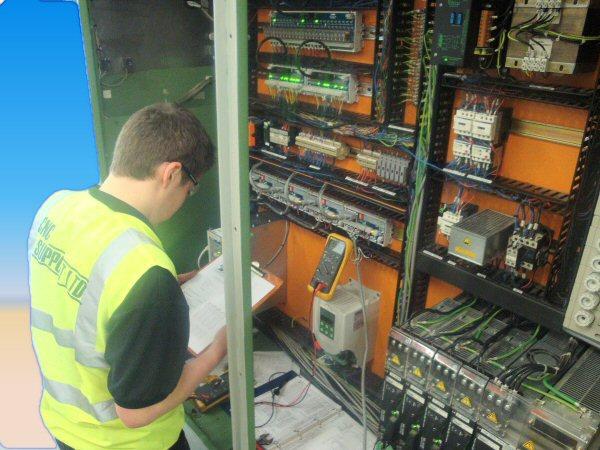 cnc-electrical-service