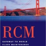 RCM Training Book