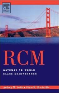 RCM Textbook